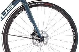 Focus Mares 6.8 105 Cyclo Cross Bike