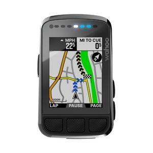 Wahoo ELEMNT BOLT Stealth GPS Cycling Computer