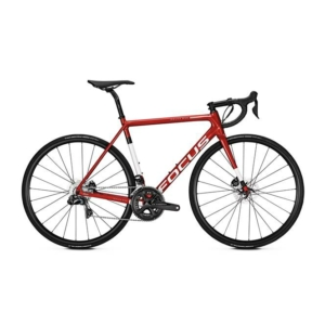 Focus Izalco Max Disc Ultegra Di2 8070 Road Bike