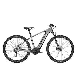 2019 Focus Jarifa² 6.7 MTB E-Bike