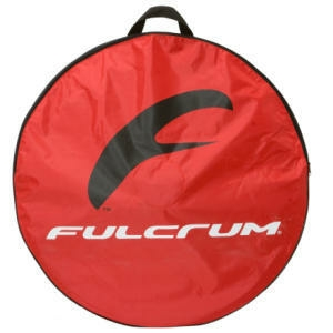 Fulcrum Wheel Bag