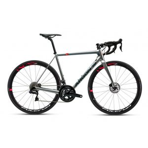 Argon 18 Gallium Disc Ultegra Di2 8070 Road Bike
