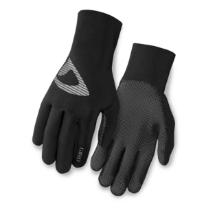 Giro Neo Blaze Neoprene Winter Gloves
