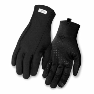 Giro Westerly Merino Wool Cycling Gloves