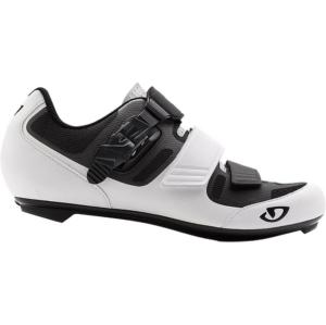 Giro Apeckx Road Cycling Shoe