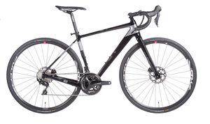 2020 Orro Terra C HYD 105 R7020 Gravel Bike