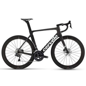 2021 Cervelo S-Series Ultegra Di2 8070 Disc Road Bike