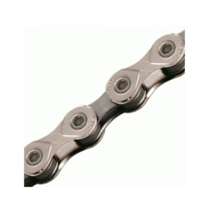 X11-93 Silver/Grey 11 Speed Chain
