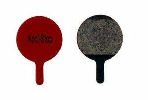 Kool Stop Magura Disc Pads