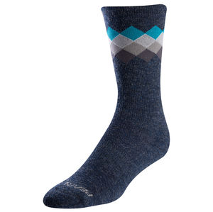 Pearl Izumi Merino Wool Thermal Socks