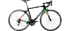 Wilier GTR Team 105 Road Bike