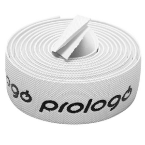 Prologo One Touch Handlebar Tape
