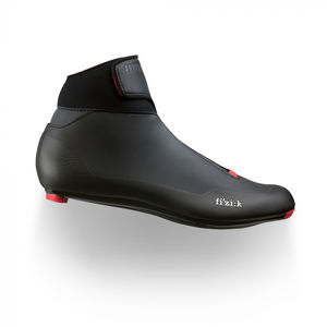 Fizik R5 Artica Cycling Shoes