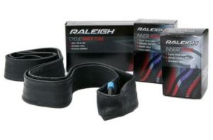 """Raleigh 16"""" Schrader Inner Tube"""