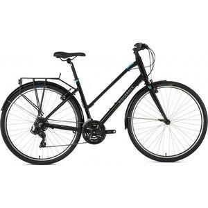 Ridgeback Speed Hybrid Womens Bike