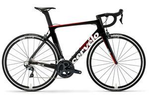 2019 Cervelo S3 Ultegra 8000 Road Bike