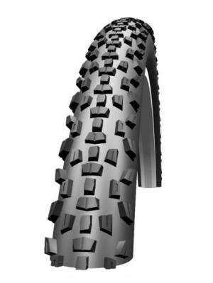 Schwalbe Marathon Plus MTB Tyre