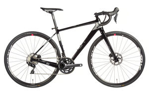 2020 Orro Terra C 105/FSA Gravel Bike