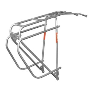 Tortec Epic Alloy Rear Rack