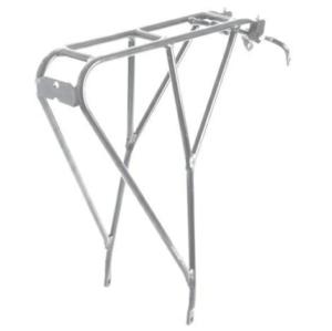 Tortec Hybrid Rear Rack