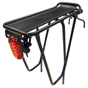 Tortec Super Tour Rear Rack