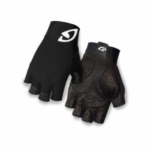 Giro Zero II Cycling Mitts