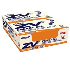 ZipVit Sport Zv7 Energy Gel 60ml