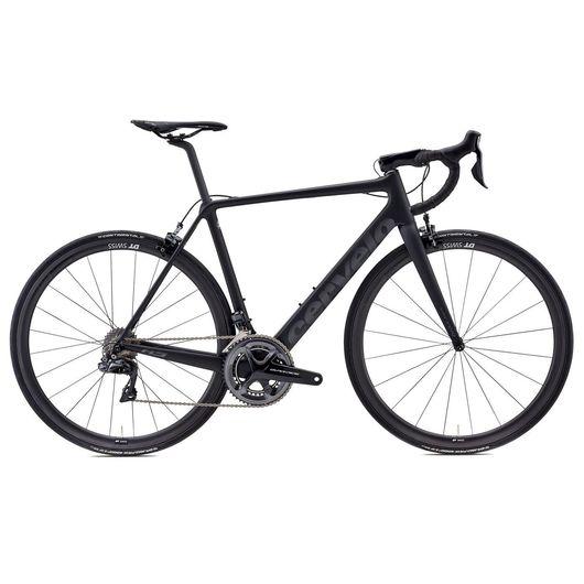 2019 Cervelo R5 Dura Ace Di2 9150 Road Bike