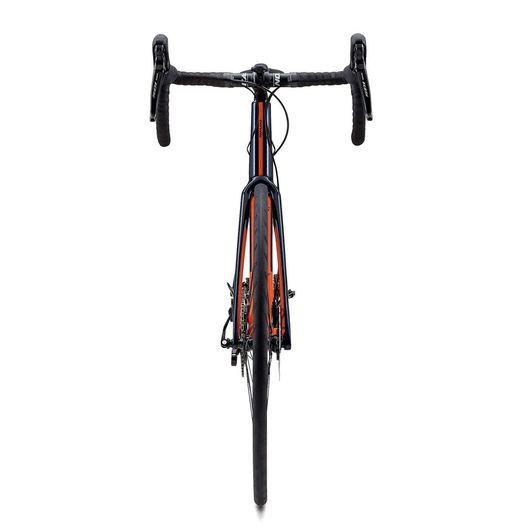 2019 Cervelo C2 105 R7020 Disc Road Bike