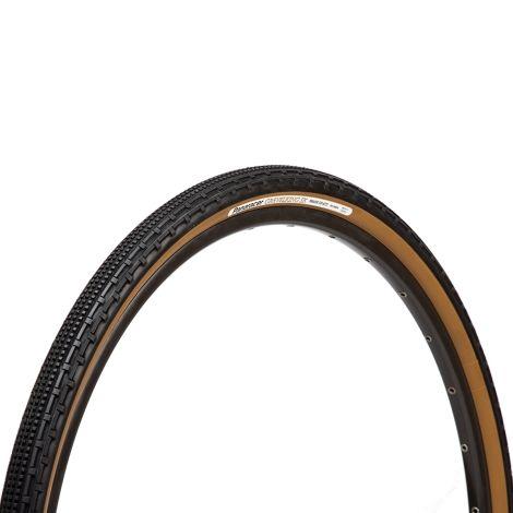 Panaracer GravelKing SK TLC Folding Tyre