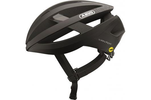 Abus Viantor MIPS Helmet