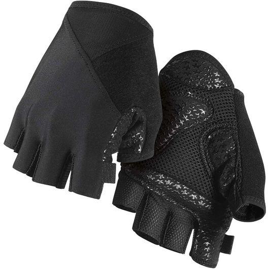 Assos S7 Summer Gloves