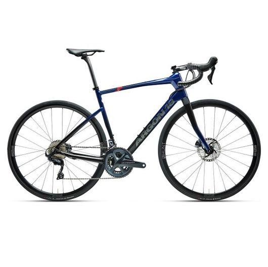 2021 Argon 18 Krypton GF Ultegra Road Bike