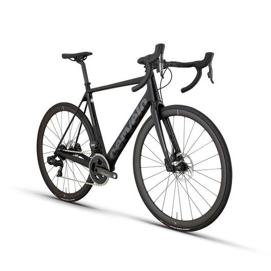 2021 Cervelo R-Series Force eTap AXS 12-Speed Disc Road Bike