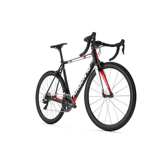Argon 18 Gallium Pro Ultegra Di2 8050 Road Bike