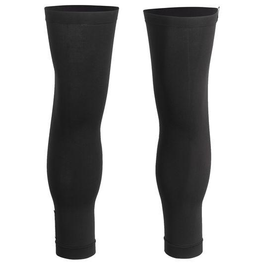 Assos Knee Knee Foils