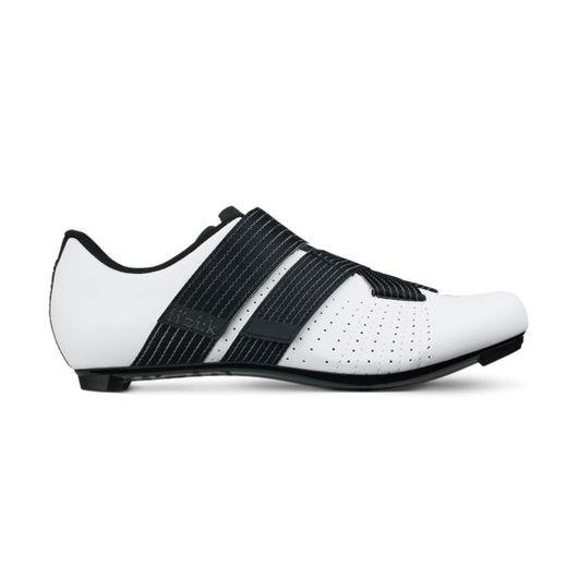 Fizik Tempo Powerstrap R5 Road Cycling Shoes