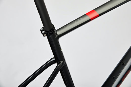 2021 Argon 18 Krypton CS Ultegra 8020 Road Bike