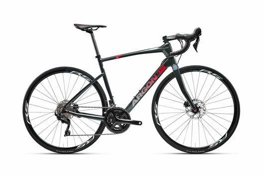 2021 Argon 18 Krypton CS Ultegra Road Bike