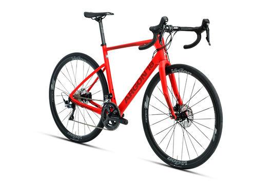 Argon 18 Krypton CS Ultegra 8020 Road Bike