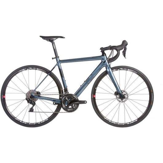 Orro Pyro Disc Evo 105 Road Bike