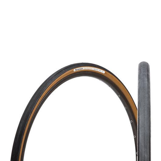 Panaracer GravelKing Folding TLC Clincher Tyre