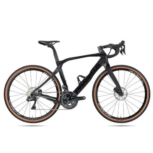 2020 Pinarello Grevil Ultegra Disc Adventure Road Bike
