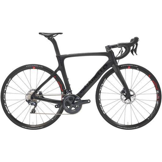 2020 Pinarello Prince Disk Ultegra Road Bike