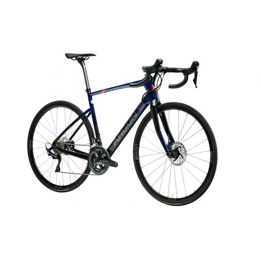 2021 Argon 18 Krypton GF Ultegra Di2 8070 Road Bike