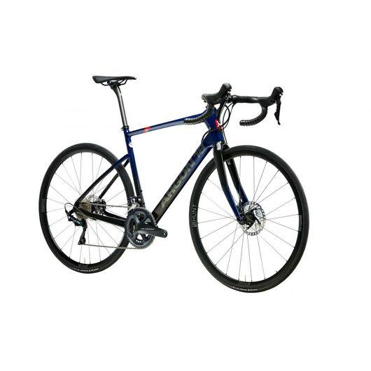 2021 Argon 18 Krypton GF Ultegra 8020 Road Bike