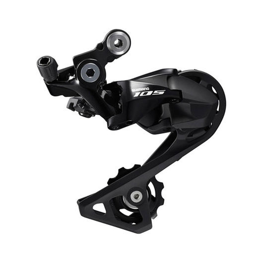 Shimano 105 R7000 11-Speed Rear Derailleur
