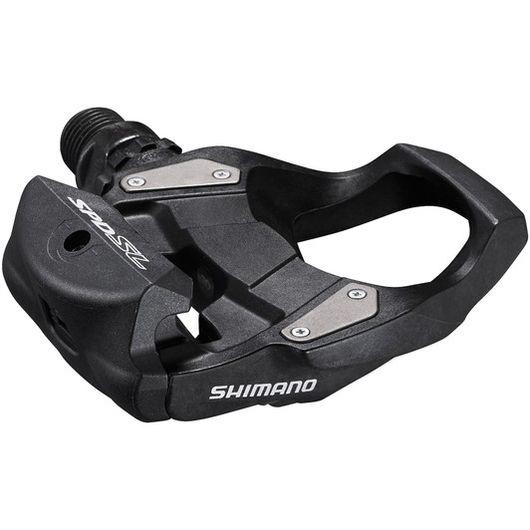 Shimano RS500 SPD-SL Pedals