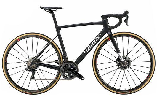 2020 Wilier Zero SLR Disc Ultegra Di2 8070 Road Bike
