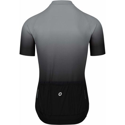 Assos Mille GT Summer c2 Shifter Short Sleeve Jersey